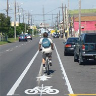 Report: Bicycling Amenities Deepen Memphis Inequality