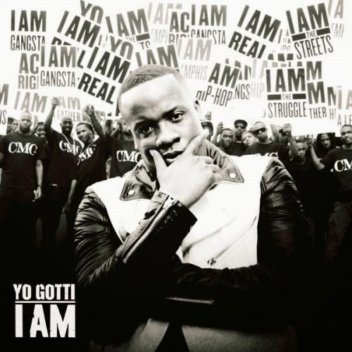 yo-gotti-i-am-cover.jpg