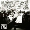 Reppin' For Memphis: My Review of Yo Gotti's <i>I Am</i>