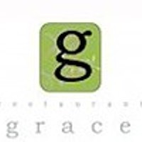 Restaurant Grace Closed (Updated)