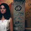 Review of <i>Obvious Child</i>