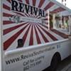 Revival's Revival