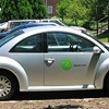 Rhodes College Gets ZipCar Service