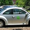 Rhodes College Gets ZipCar Service
