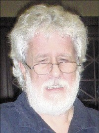 Richard Fields - JACKSON BAKER