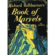Richard Halliburton Vs. The New Yorker