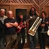 Session Notes: Kilzer's Killer Band
