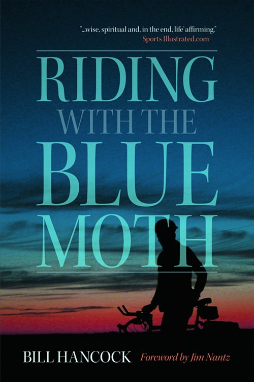 Blue_Moth_final_cover.jpg