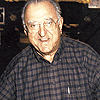 RIP Charlie Vergos