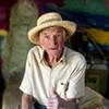 RIP Leonard Knight
