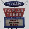 R.I.P. Pop Tunes