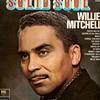 R.I.P. Poppa Willie Mitchell