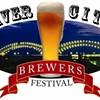 River City Brewers Fest