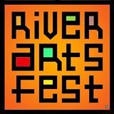 river-arts-fest-300x300.jpg