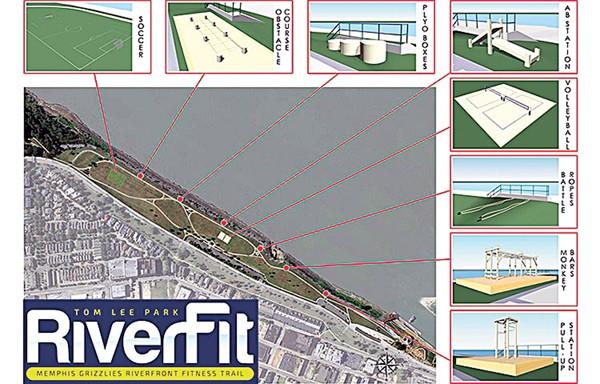 flyby_riverfitmap.jpg