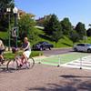Riverside Drive Bike Lane Named In Top 10 List