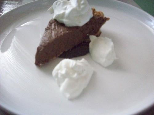 chocolatepie.jpg