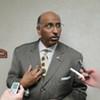 RNC Chairman Steele Praises Harold Ford Jr., Renounces 'Fear-Gate' Fundraising Appeal