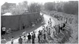Road to Roubaix - DAVID DEAL