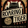 Roaring Tiger, Memphis-based Vodka, Hits the Shelves