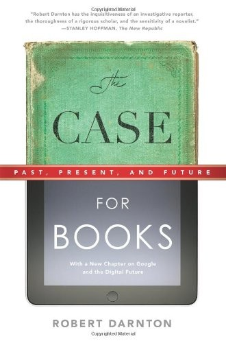 Case_for_books.jpeg