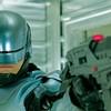 RoboCop Redux