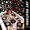 Rock in Peace: Friends and family say goodbye to Jay Reatard