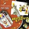 Rock Lotto-Matt Isbell