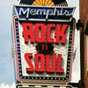 Rock 'n' Soul 'n' Funding