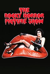 st3391rocky-horror-picture-show-posters.jpg
