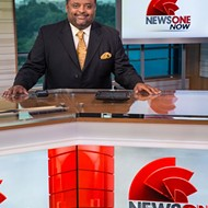 Roland Martin Talks Danny Thomas Pro-Am, Love For Golf