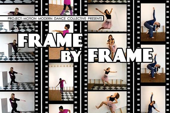 werec_frame.jpg