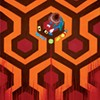 <i>Room 237</i> tests the limits of film-geekery.