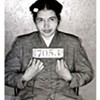 """""""Rosa Parks"""" Bill Passes in Tennessee"""
