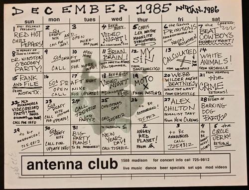 december-calendar-1985-antenna-1024x780.jpg