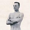 Roy Noe — Exercise Guru