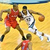 Ten Takes: Grizzlies-Clippers Game 3 Preview