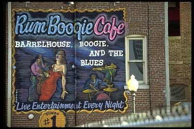 beale-st-rum-boogie.jpg