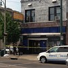 Russell George, owner of Earnestine and Hazel's, found dead