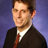 Memphis Symphony Orchestra's Ryan Fleur takes executive position with Philadelphia Orchestra