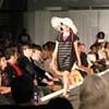 BRIDGES Fashion Show 2012