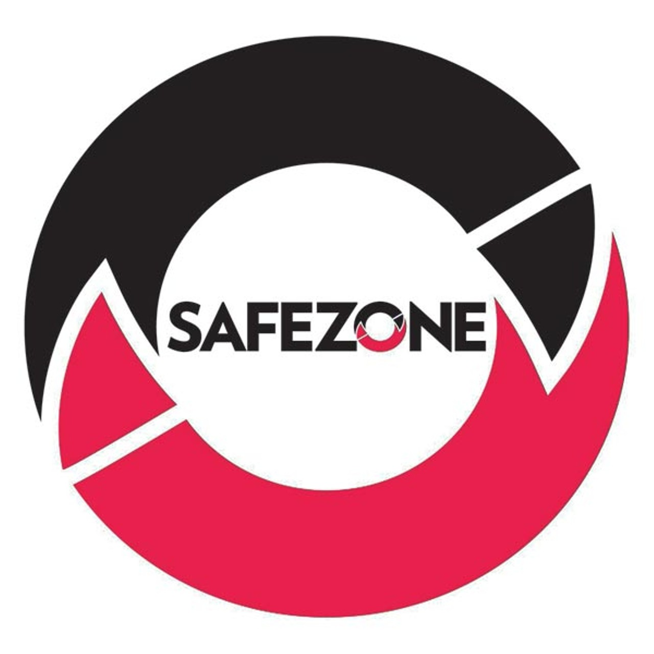 Safe Place The Fly By Memphis News And Events Memphis Flyer