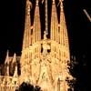 Explore Spanish Architecture