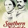 Santaland South