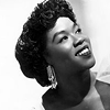 Jazz Cabaret: A tribute to Sarah Vaughn