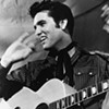 Saturday is Elvis Presday day