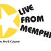 Saying Goodbye to Live From Memphis