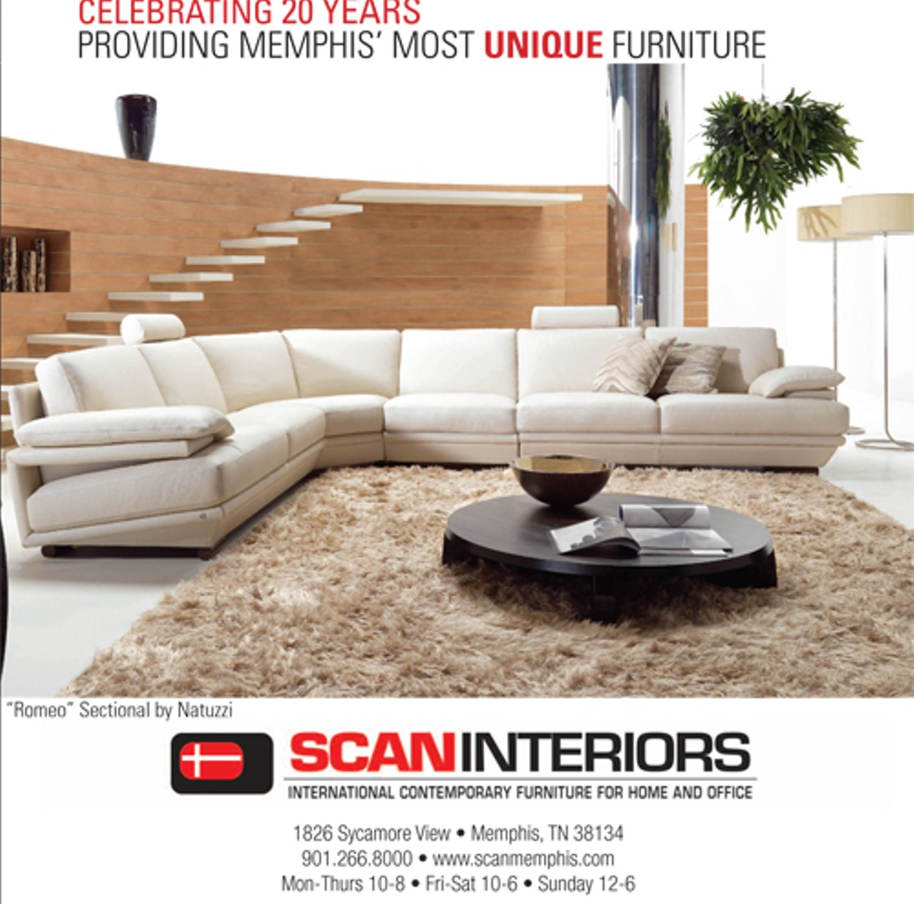click to enlarge scanjpg - Scan Home Furniture