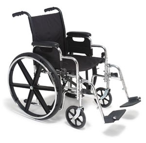 2009_12_wheelchair.jpg