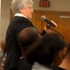 SCS Board Votes to Retain 3 Germantown Schools